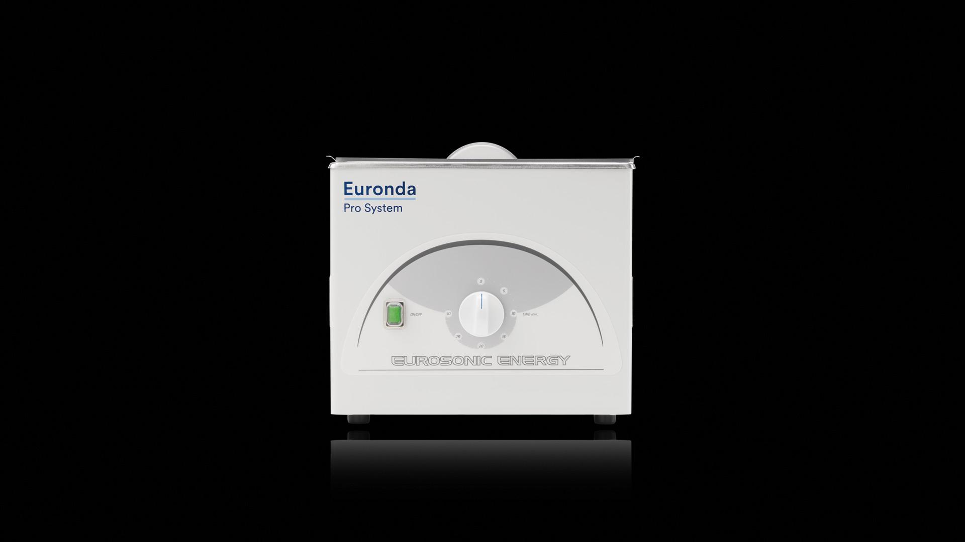 Eurosonic® Energy