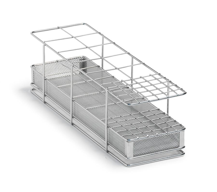 eurosafe60 kit
